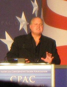 225px-Rush_Limbaugh_at_CPAC_(2009)