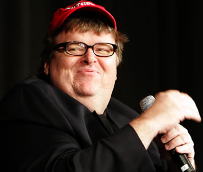 http://paulrevererides.files.wordpress.com/2010/03/3-michael-moore.jpg