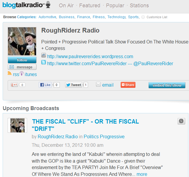 FireShot Screen Capture #151 - 'RoughRiderz Radio Online Radio by RoughRiderz Radio I Blog Talk Radio' - www_blogtalkradio_com_roughriderz