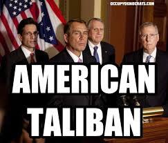 AMERICAN-TALIBAN