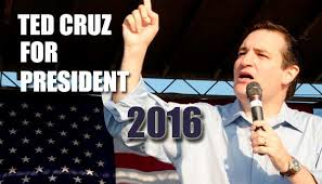 TED CRUZ-4-PRESIDENT