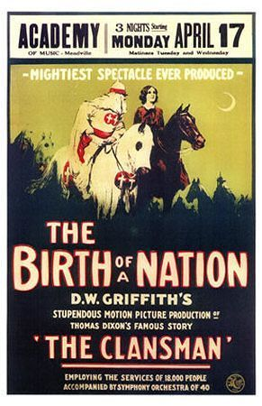 birth-of-a-nation-the-movie-1917