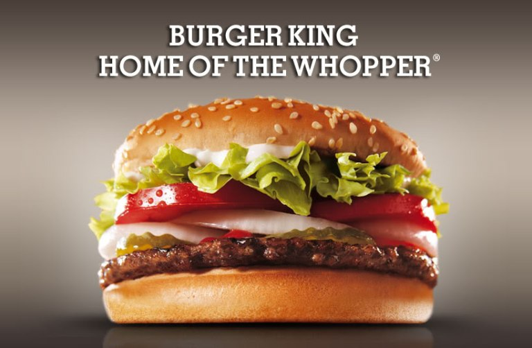 burger-king-home-of-the-whopper