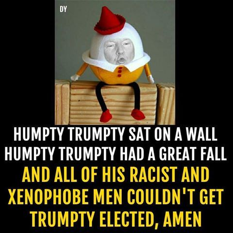 humpty-trumpty-sat-on-a-wall-10-14-16