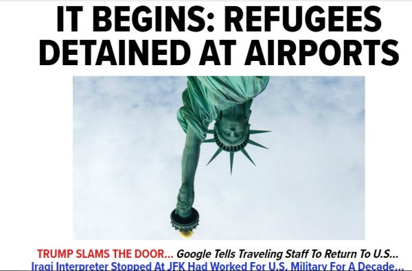 trump-muslim-ban-begins-1-28-17