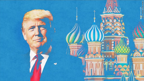 trump-ties-with-russia-dirty-deals